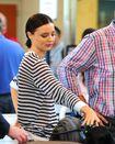 03485 Preppie Miranda Kerr departs LAX Airport 4 122 434lo