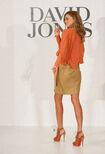 60545 MirandaKerr In Store Fashion Workshop 09 122 13lo