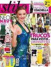 Miranda-Kerr-Cuore-Stilo-Magazine-Spain-April-2014