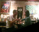 Miranda-Kerr-on-date-with-boyfriend--15