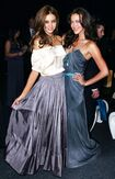 85 Miranda-Kerr Where-With-Megan-Gale-at-the-after-party-for-the-David-Jones-spring-collection-launch.-