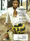 Elle-us-oct-2011-chanel-iman-by-alexei-hay1