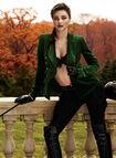 Miranda Kerr - Harpers BAZAAR UK - August 2012 802