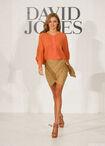 60511 MirandaKerr In Store Fashion Workshop 07 122 193lo