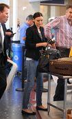 03575 Preppie Miranda Kerr departs LAX Airport 16 122 535lo