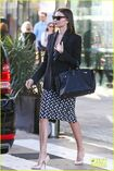Miranda-kerr-talks-about-her-childhood-08