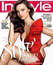 Miranda-Kerr-graces-June-2012-cover-InStyle-Australia