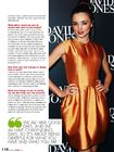 Miranda Kerr – Cleo Magazine Malaysia July 2013-04
