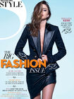 Miranda-kerr-eric-guillemain-sunday-times-style-september-2012-01