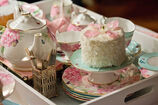 Miranda Kerr Teaware Collection Royal Albert 3-800x533