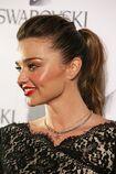 Miranda-Kerr-lors-de-la-soiree-Swarovski-a-Sydney-le-14-mai-2014 portrait w674