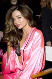 155767721-miranda-kerr-poses-backstage-at-the-2012-gettyimages
