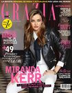 Grazia-spain-2013-october-16-single