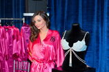 132029594-model-miranda-kerr-with-the-2011-fantasy-gettyimages