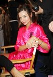 Miranda-Kerr-in-hair-and-make-up-at-the-Victorias-Secret-Fashion-Show-in-NYC-1-713x1024
