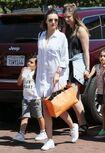 Miranda+Kerr+Son+Flynn+Seen+Out+Malibu+sctzJEQj6N-l