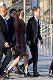 Miranda-Kerr--Arrives-at-the-Louis-Vuitton-dinner-party--08.jpg.7ea8b2853f0a1d9953355c0bbfaafba9
