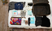 Miranda-kerr-carry-on-suitcase-video