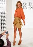 60466 MirandaKerr In Store Fashion Workshop 04 122 61lo
