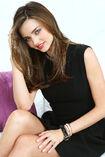 Miranda-Kerr (3)