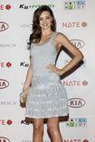 Miranda Kerr SeoulJune012011 J0001 025