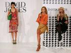 58308 MirandaKerr In Store Fashion Workshop 39 122 934lo