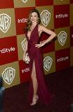 Miranda+Kerr+14th+Annual+Warner+Bros+InStyle+URH2Lknqh5ol