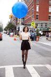 Miranda+Kerr+Doing+Photo+Shoot+New+York+v8ISSaMMLFIl