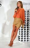 60580 MirandaKerr In Store Fashion Workshop 11 122 242lo