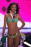 Miranda Kerr ( Victoria's Secret Fashion Show 2007) (5)