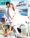 OK! Magazine Australia - 9 March 2015 000034