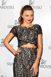 Miranda-kerr-wearing-lover-dress-at-swarovski-gala-dinner-at-the-sydney-opera-house-may-2014 5