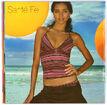 Vintage-old-photos-miranda-kerr-2004-jets-swimwear-009
