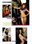 Fashion scans remastered-victorias secret angels-maxim-february 2007-scanned by vampirehorde-hq-3