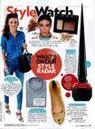 People-Magazine-Miranda-Kerr7FAM-8.11.142