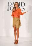 57503 MirandaKerr In Store Fashion Workshop 20 122 636lo