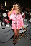 Victorias-Secret-Fashion-Show-2012-Miranda-Kerr-3465454545