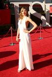 Miranda Kerr arrives at the ESPY Awards July 15 2009012