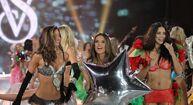 Adriana-lima-alessandra-ambrosio-victorias-secret-fashion-show-2012-24-1