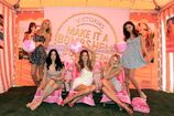 Bombshell Summer Tour At The Grove 1