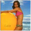 Vintage-old-photos-miranda-kerr-2004-jets-swimwear-004