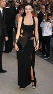 Miranda Kerr - CFDA Fashion Awards - Alice Tully Hall, NYC - 060611 013