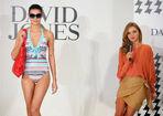 58149 MirandaKerr In Store Fashion Workshop 31 122 585lo