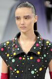 Chanel-runway-paris-fashion-CD0306123