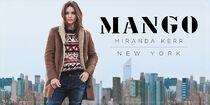 Mango-2013-miranda-kerr