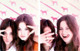 Withbehati