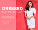 Wk17 hpmp dressshoprefresh select b1 en.jpg.eb7aef7bbc108d409cb1fbf0344853cf
