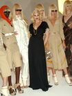 76123378-gwen-stefani-and-models-wearing-l-a-m-b-gettyimages