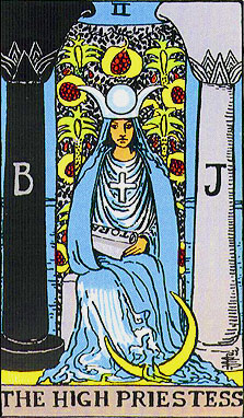 File:2 The Priestess.jpg