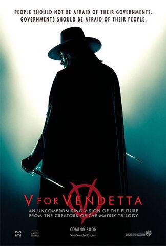 File:V for vendetta poster.jpg